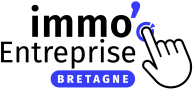 Bel Air Homes-https://www.immo-entreprise-bretagne.fr/lsi-results/?lsi_s_agency=BAH-56160&lsi_s_search=1